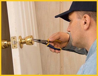 Expert Locksmith Store Minneapolis, MN 612-836-9261